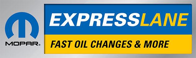 oil change coupons marana